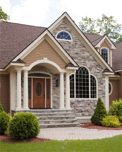 Roofing Contractor Connecticut