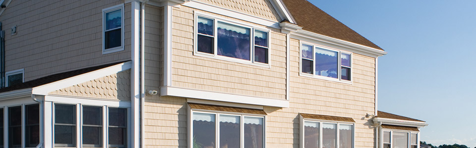roofing-siding-img2